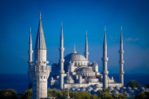 3 fascinujúce tradície, ktoré neuvidíte v tureckých telenovelách