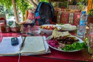 10  vecí, ktoré treba vedieť, ak sa chcete naučiť turecký jazyk a niekoľko praktických fráz na cesty
