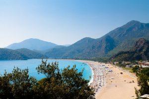 Aká bude dovolenka v Turecku v období koronavírusu?