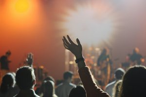 Turecká hudba: 10 rockových skupín vďaka ktorým sa zamilujete do tureckej hudby